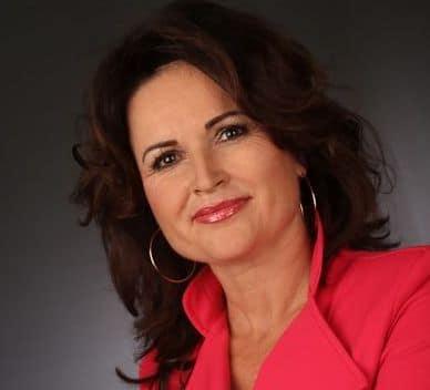Mag. Dr. Alexandra Feldgrill