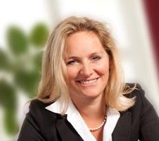 Scheidungsanwältin MMag. Dr. Susanne Binder-Novak