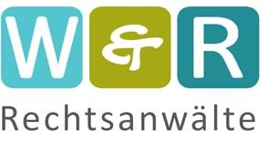W-R-Rechtsanwälte-Tulln-logo