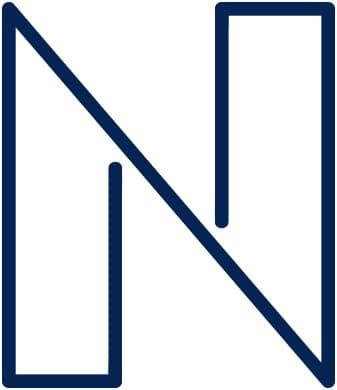 RA Mag. iur. Constantin-Adrian Nițu Logo 1040 Wien