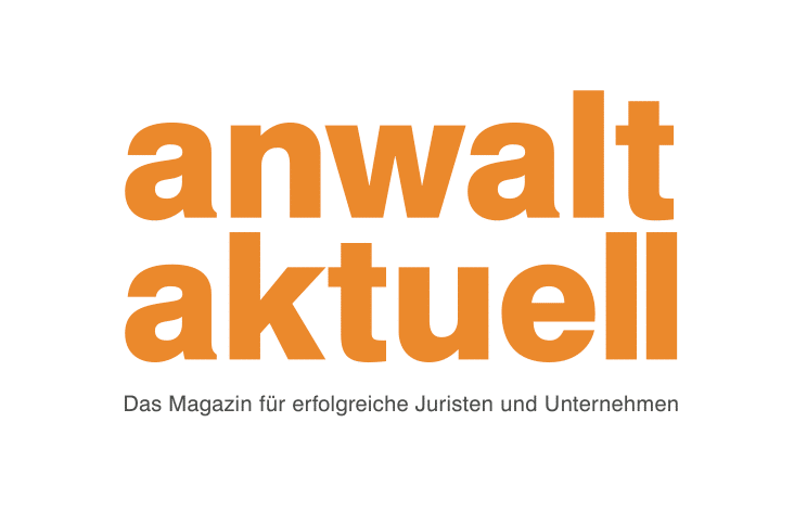 anwaltaktuell logo