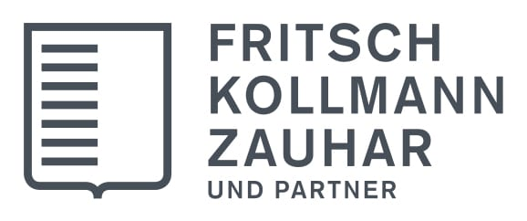 Logo Rechtsanwaeltin Mag. Viktoria Meyer