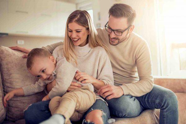 Anwalt Familienrecht Oesterreich